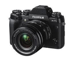 FujifilmXT-1.jpg