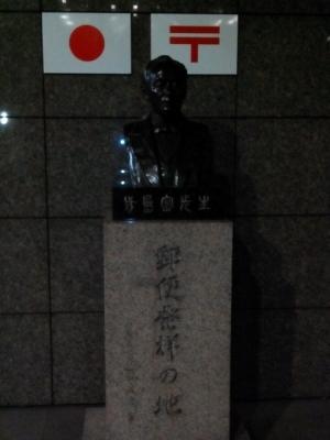 0410日本橋2