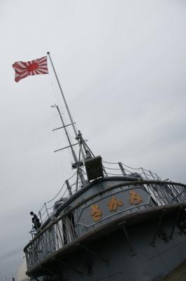 0430横須賀8