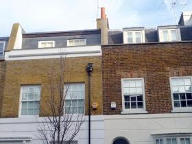 bricklondonhouse.jpg
