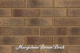 marylebonebricks.jpg