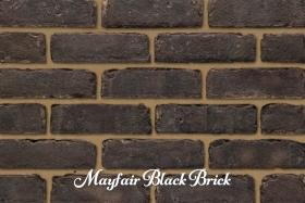 mayfairbricks.jpg