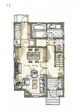 roofterrace1.jpg