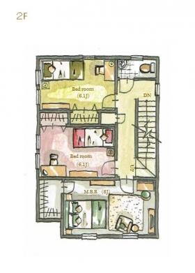 roofterrace2.jpg