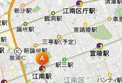 Baidu IME_2014-5-3_1-16-39