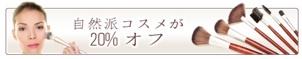 2014111910531066b.jpg