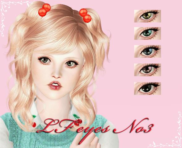 LFeye03 (1)
