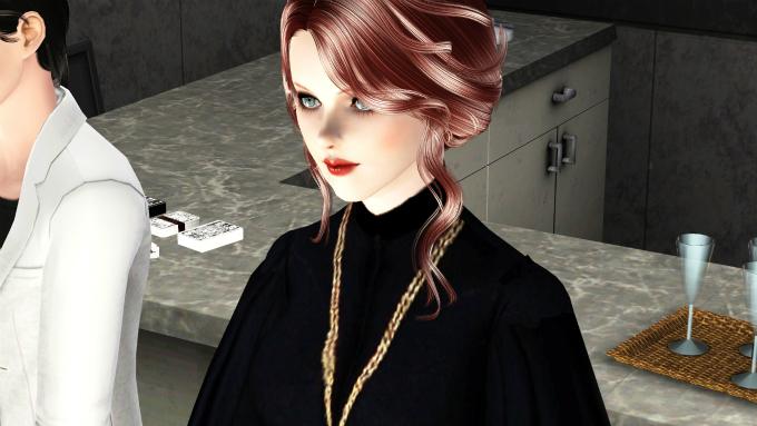 storydariass (17)