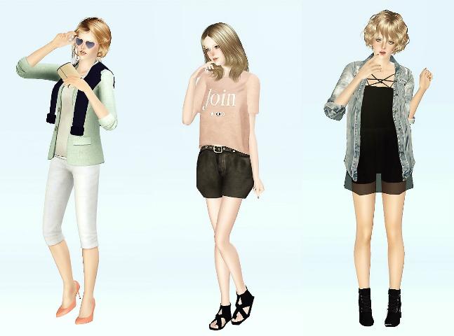 girlsposepaclss (1)