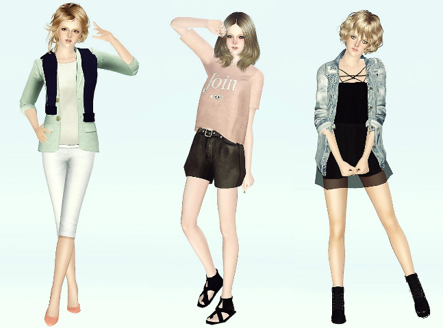 girlsposepaclss (7)