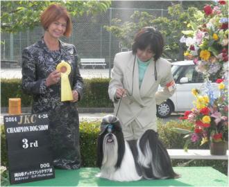 blog-4-26kosuke-g3.jpg