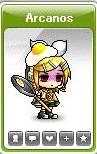 Maple140916_233259.jpg