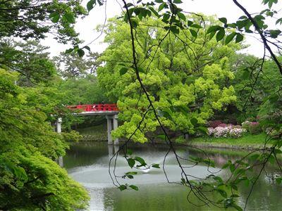 岡崎公園3
