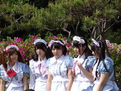 浅野公園2
