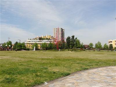ミササガパーク1