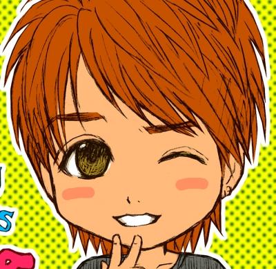 ERYUTA_chibi1.jpg