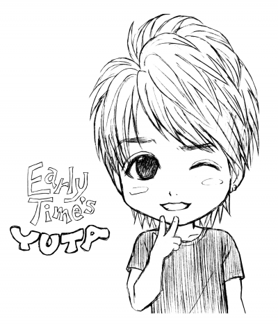 ERYUTA_chibi2.jpg