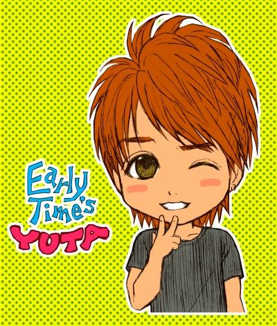 ERYUTA_chibi.jpg