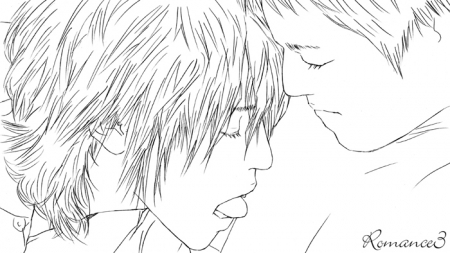 ETYUTA_Romance3.jpg