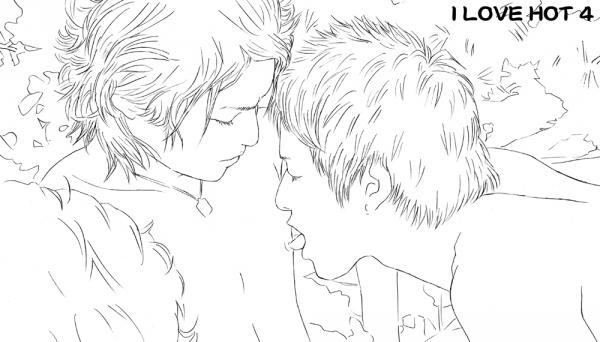 onsen4_hayanuki_05.jpg