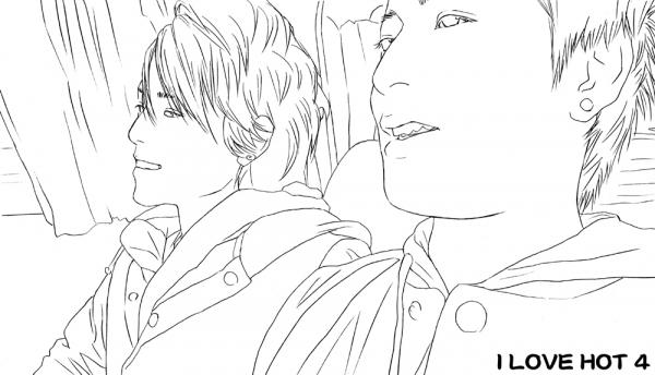 onsen4_tabidachi_12.jpg