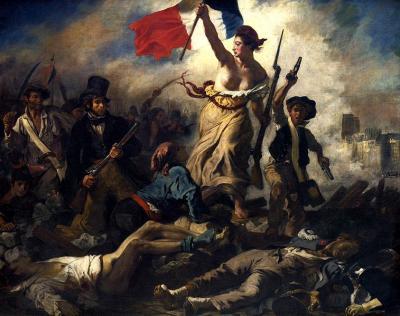 757px-Eugène_Delacroix_-_La_liberté_guidant_le_peuple_convert_20140227184749