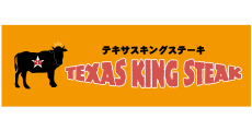 230x80_shop_logo.png