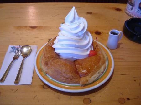 Komeda_Shirono_convert_20140505013433.jpg