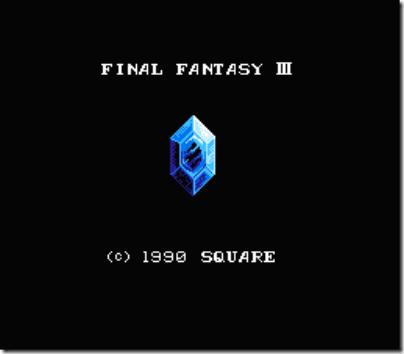ファイナルファンタジー3 (J)0004
