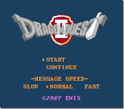 dq2001
