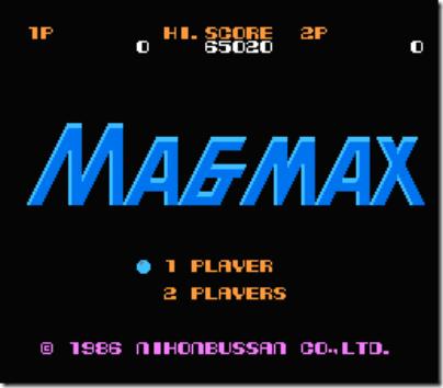 mgmax01