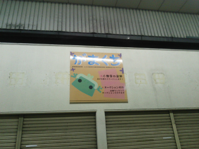 DSC_9210.jpg
