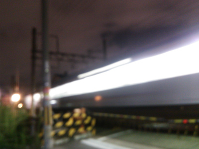 DSC_9225.jpg