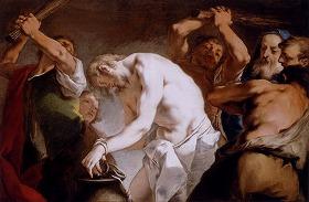 nicola-grassi-the-flagellation-of-christ.jpg