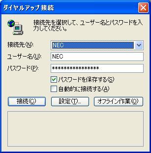 006328A.jpg