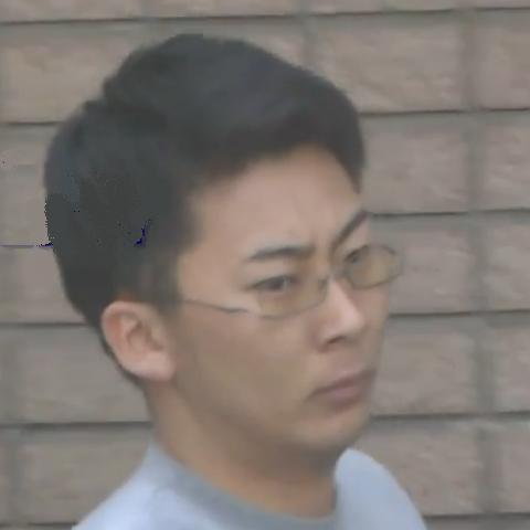 kanryon-paku-01.png
