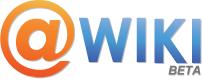 logo_2014030911415999c.png