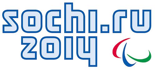 sochi-para.png
