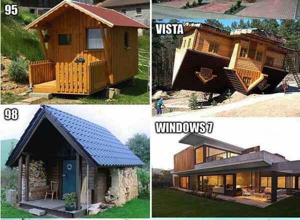 windows-house.jpg