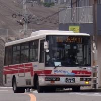 馬出通り(四箇田P)