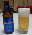 梅錦ビール・BLANCHE(ブロンシュ)