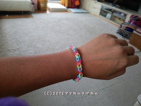 rainbowloom2.jpg