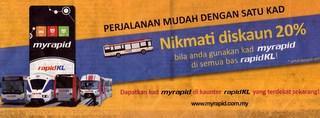 myrapidpromo.jpg