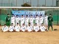 北須磨高校サッカー部