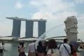 シンガポール 205