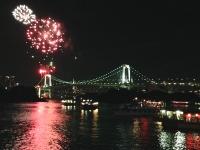 yakata fireworks2