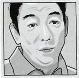 _0142時間ドラマ似顔絵1
