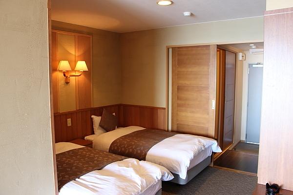 14王ヶ頭ホテル3