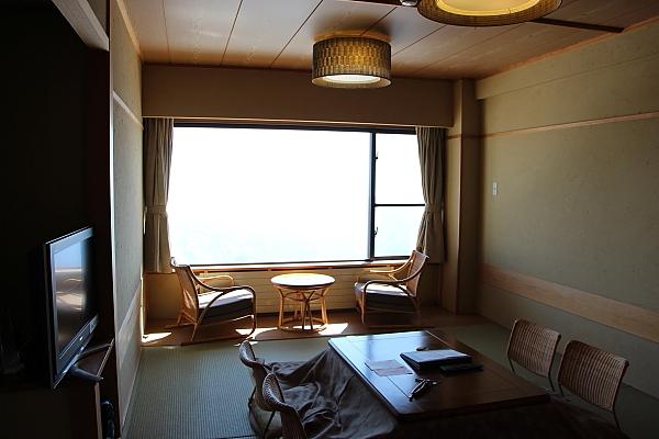 14王ヶ頭ホテル4