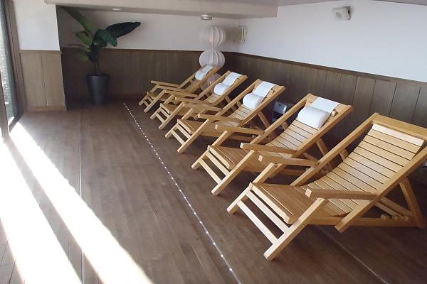14王ヶ頭ホテル8